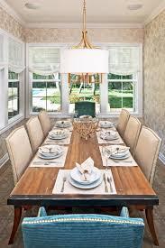 bridal tea table setting clipgoo