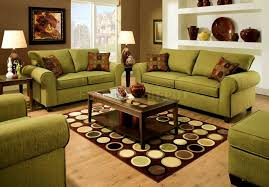 living room green and brown living room decor centerfieldbar