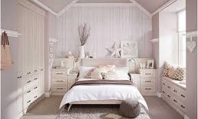 chambre d h e romantique chambre d h e la rochelle 100 images hôtel à la rochelle