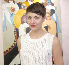 pixie cuts nyc find hairstyle