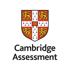 Siemens Administrative Assistant Salary Operations Support Manager Job At Cambridge Assessment In