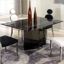small marble top table dining room marble top square table faux marble top table and chairs