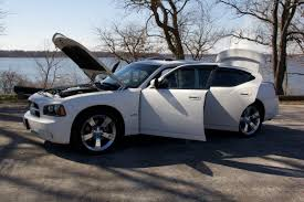 Dodge Challenger Upgrades - 2007 dodge charger r t custom setup upgrades and tour youtube