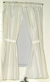 Gray Bathroom Window Curtains Fabric Bathroom Window Curtain U2013 Marburn Curtains