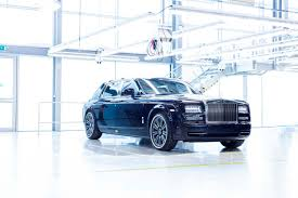 rolls royce phantom serenity rolls royce phantom archives indian autos blog