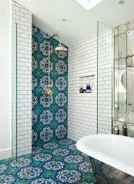 badezimmer fliesen g nstig glasmosaik fliesen gunstig fabulous gnstig fantastisch fliesen