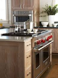 range in island kitchen best 25 stove top island ideas on kitchen cabinets