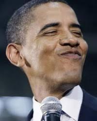 Smug Meme Face - rep morgan griffith r va has introduced legislation that would