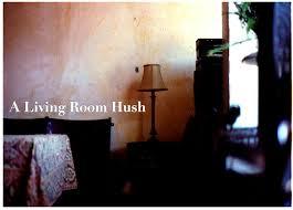 a livingroom hush a livingroom hush 28 images il viaggio di g mastorna detto