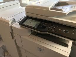 centre de copie bureau en gros châlons copies services est un centre de reprographie situé à