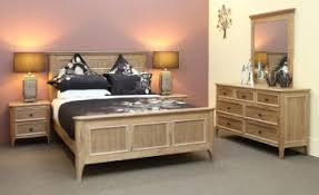 Timber Bedroom Furniture by Timber Bed U2013 Sleep King