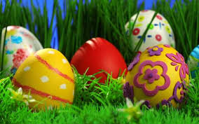 free easter speeches for youth easter poem