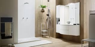 Designer Bathroom Furniture Arbi Collection Arbi Arredobagno