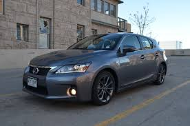 lexus dark blue the 2012 lexus ct 200h is 3 206 pounds of hybrid sexiness
