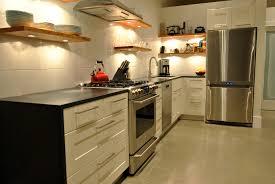 White Kitchen Cabinets With Soapstone Countertops Kitchen Beautiful Nice White Modern Stylish Kitchen Cabinet Nice