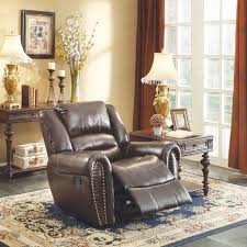 Club Chairs For Living Room Living Room Furniture Fair Cincinnati Kentucky Indiana