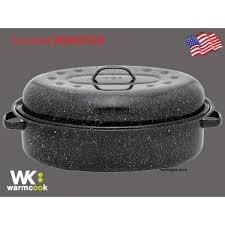 cuisine à la cocotte cocotte roaster granite ware cocotte céramique