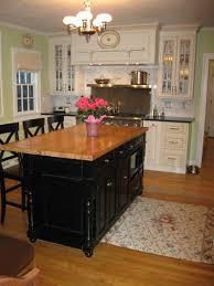 custom made kitchen islands kitchen islands made from furnitue simon gallery furniture custom