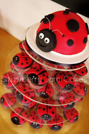 ladybug birthday cake best 25 ladybug birthday cakes ideas on ladybug party