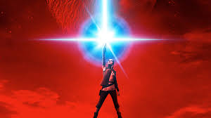 star wars the last jedi ticket offers and giveaways