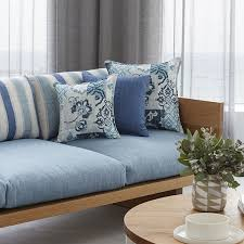 Caravan Upholstery Fabric Suppliers Warwick Fabrics Ankara Collection Upholstery Fabric Inspired