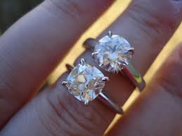 2 carat cushion cut diamond diamond ideas new released 2 carat cushion cut diamond price 2