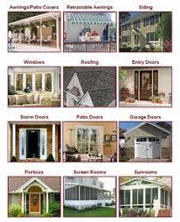 wendel home center improving island homes since 1953 wendel