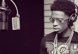 rich homie quan haircut rich homie quan confronts johnny cinco in traffic about to fight