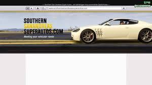 siege auto sport tuning gta v bravado rumpo custom tuning other cars