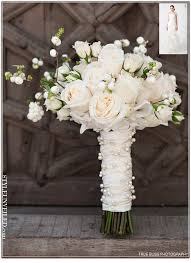 Wedding Flowers M Amp S Best 25 Pearl Bouquet Ideas On Pinterest Wedding Bouquet Pearls