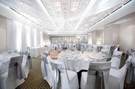 north sydney wedding wedding venue rydges north sydney