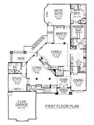 concrete house plans modern wood floor plansmodern timber frame