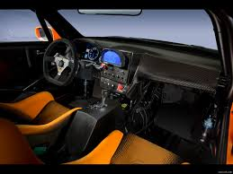 lexus car interior lexus is f ccs r race car 2012 interior hd wallpaper 8
