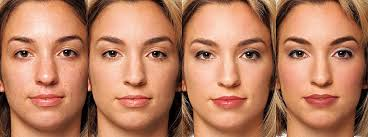 how much is makeup school makeup makes women appear more competent study the new york times