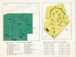 Waco Map Community Fallout Shelter Plan Page