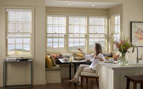 kitchen blinds ideas vertical blinds for large windows ireland best ideas apartment