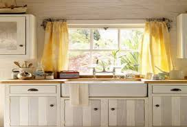 kitchen bay window decorating ideas 100 kitchen window decorating ideas kitchen stunning