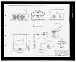 Single Car Garage Size 100 Garage Length Metal Building With Vertical Siding And