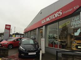 kia ceed 1 6 2 ecodynamics 5dr manual for sale in dukinfield