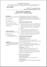 basic resume template download word free ms word resume and cv template design resources templates