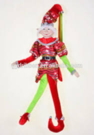 Large Christmas Elf Decorations by Christmas Elf Christmas Elf Suppliers And Manufacturers At
