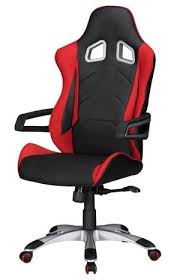 Red Leather Office Chair Leather Office Chair Reviews Best Of Qyqbo Com