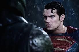 overstuffed batman superman dawn justice builds