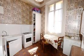 chambre de commerce grasse appartement bourgeois 2 pièces 61 m avec vue mer panoramique