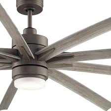 rustic wood ceiling fans rustic ceiling fans rustic barn tin ceiling with windmill ceiling