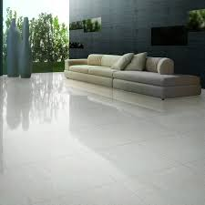 cosmos grey polished 80cm x 80cm wall and floor tile al murad