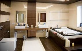 family bathroom ideas family bathrooms designed by frog