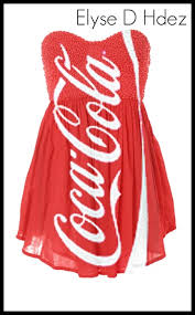 449 best coca cola clothing images on pinterest coke vintage