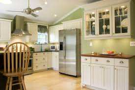 Kitchen Cabinets Omaha Kitchen Cabinets Omaha Images Glamorous Omega Cabinets Vogue New