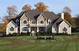 design your home house designs with design your home exterior two tone exterior